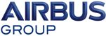 AIRBUSgroup