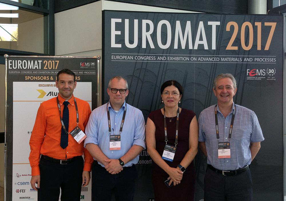 EUROMAT2017-C2-xs