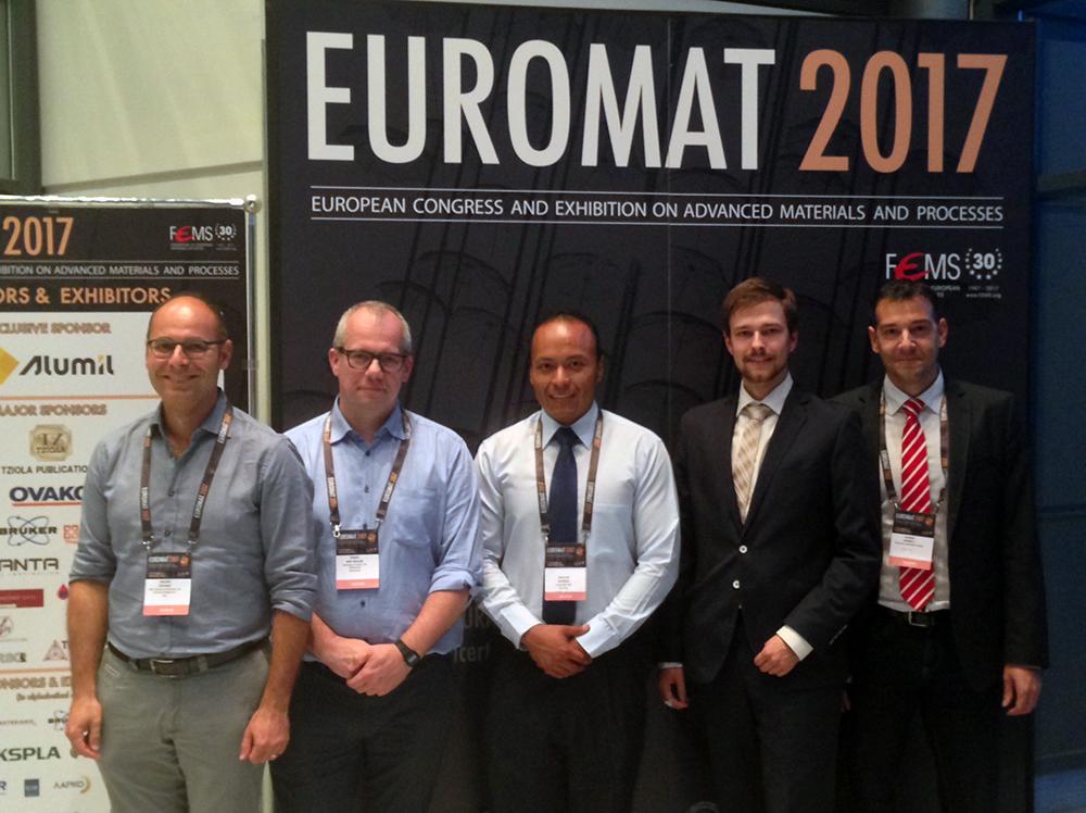 EUROMAT2017-Laser4Fun-xs