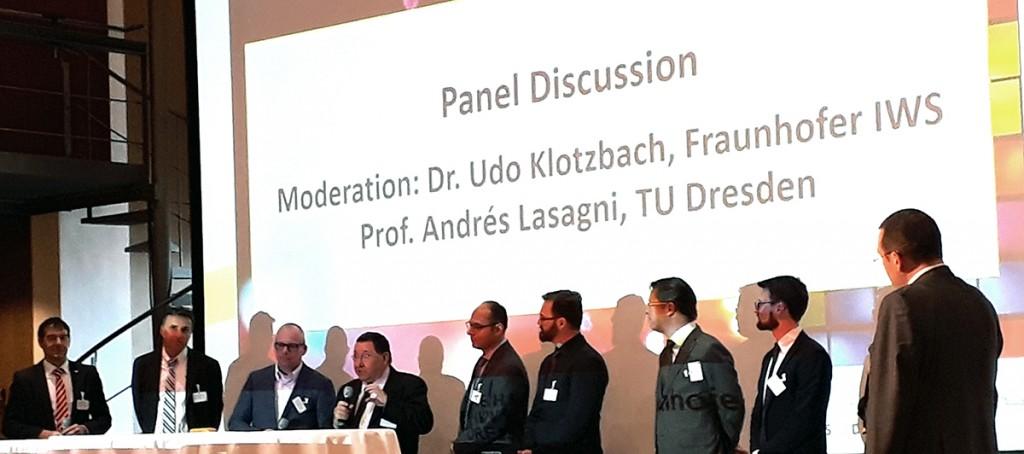 xs-Dresden-panel-2018.02.27-2