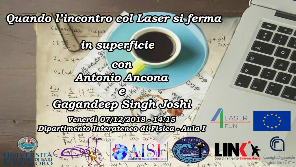20181207-Ancona